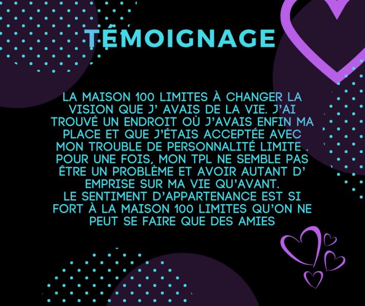 témoignage 3